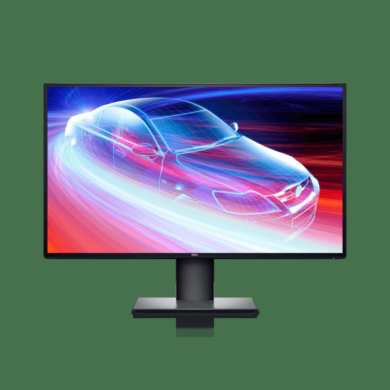 Ecran Dell U2720Q