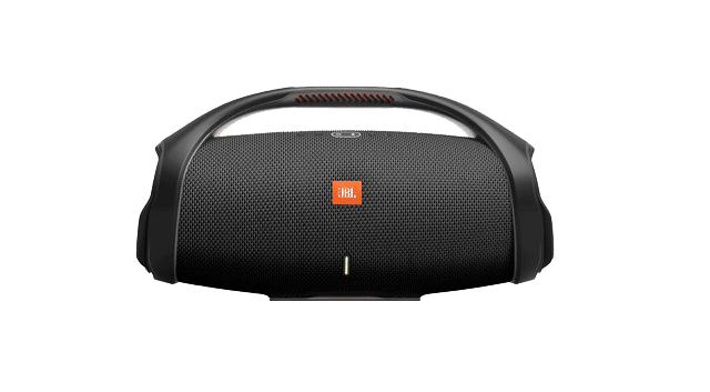 CES 2020 : BoomBox 2 JBL