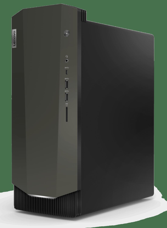 Lenovo IdeaCentre Creator 5 apercu