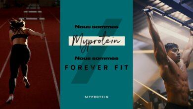 Photo of Myprotein – Toutes les astuces pour optimiser son sport
