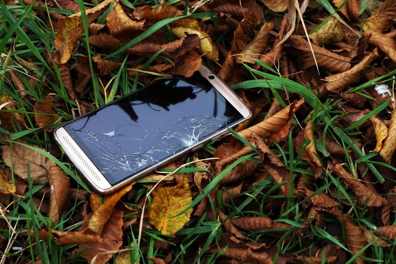 assurance mobile smartphone