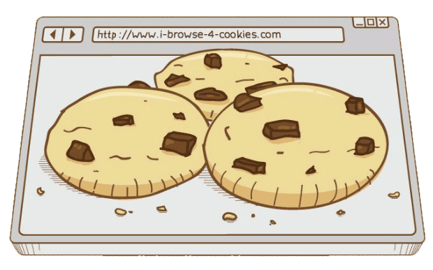 google-cookies-supprime