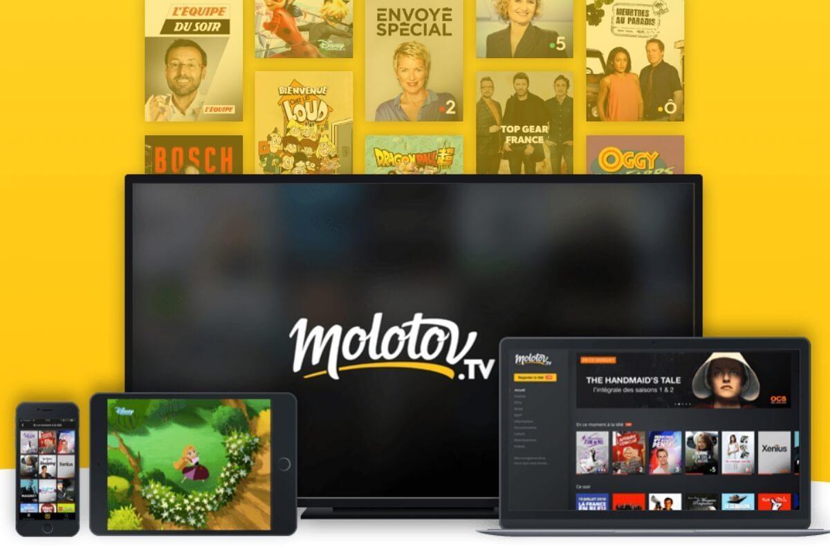 molotov-tv-nombre-utilisateurs-streaming-television-en-ligne