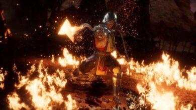 Photo de 3 jeux de combat, pour se défouler et muscler ses pouces
