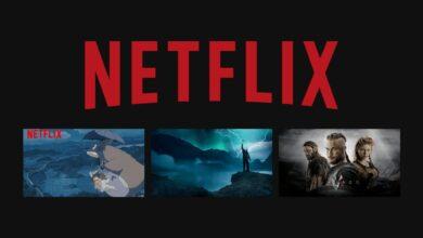 Photo de Nouveautés Netflix de la semaine: Ragnarok, Uncut Gems, Ghibli, Intimidation…