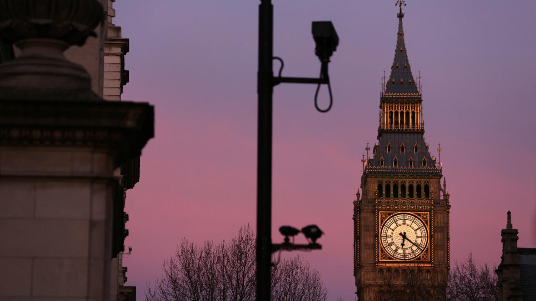 reconnaisance-faciale-londres-camera-surveillance