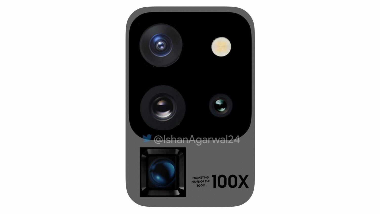 samsung-galaxy-s20-ultra-capteurs-photo-zoom-x100