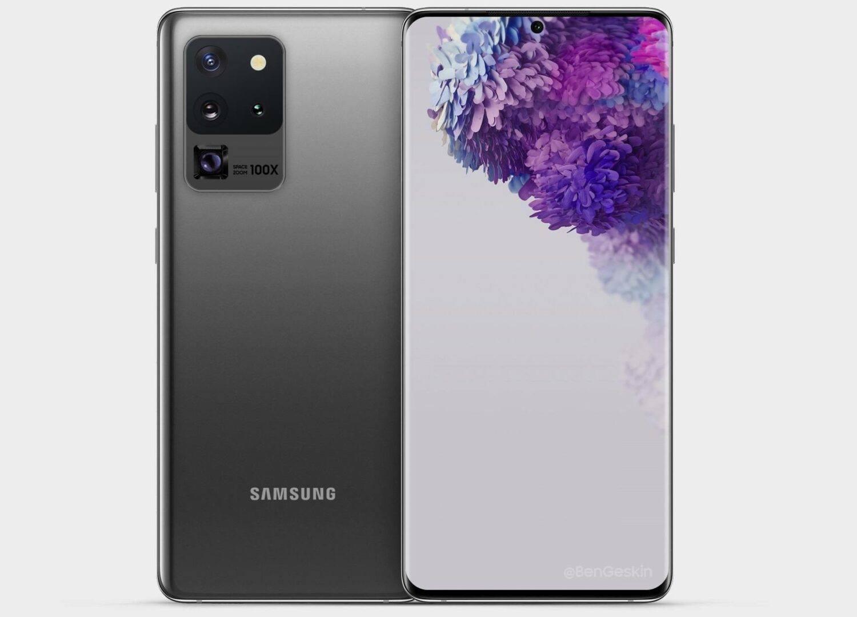 samsung-galaxy-s20-ultra-zoom-x100