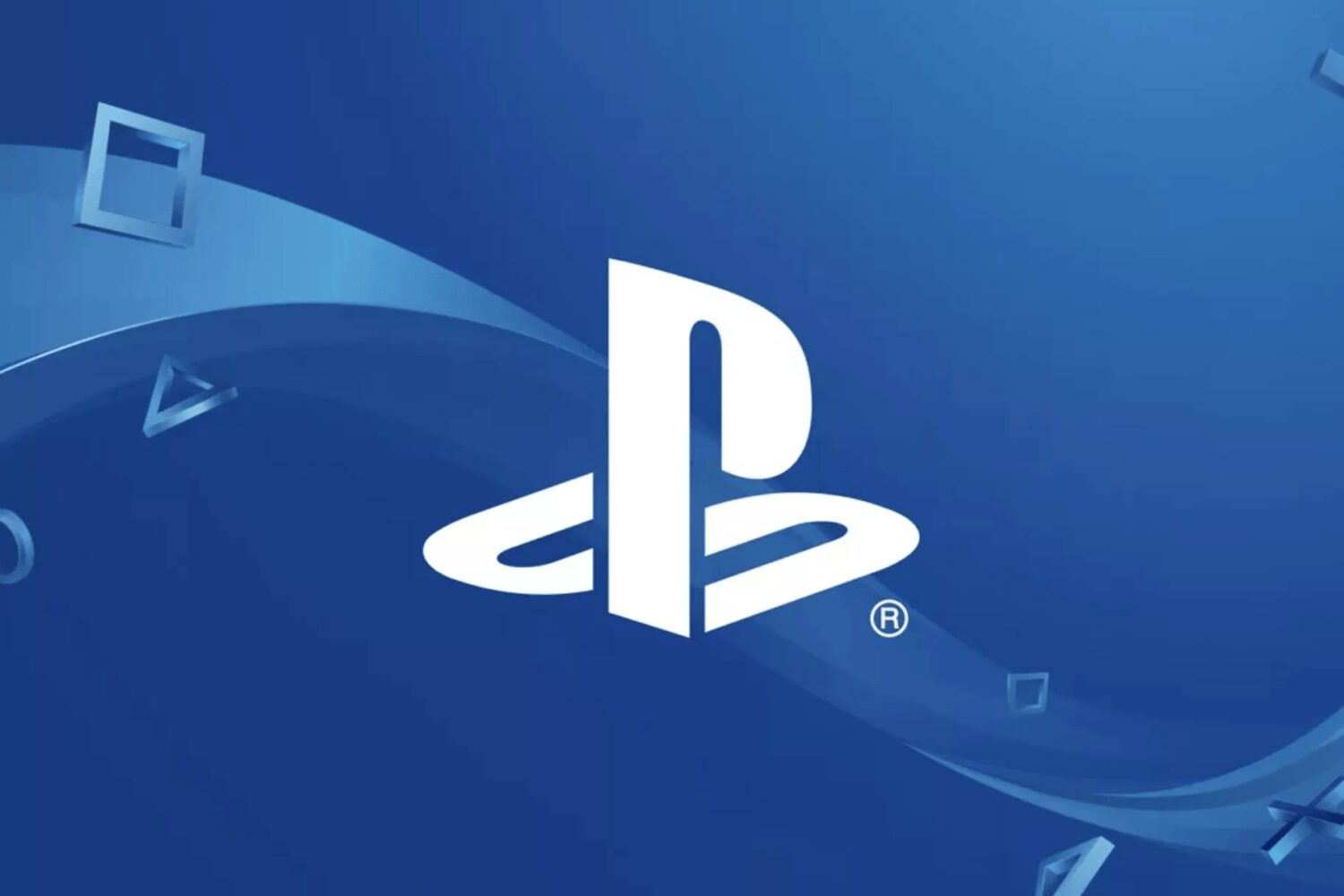 sony e3 playstation absent