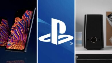 Photo of Sony absent de l'E3, un nouveau Samsung Galaxy et box fibre Bouygues – La Pause Café