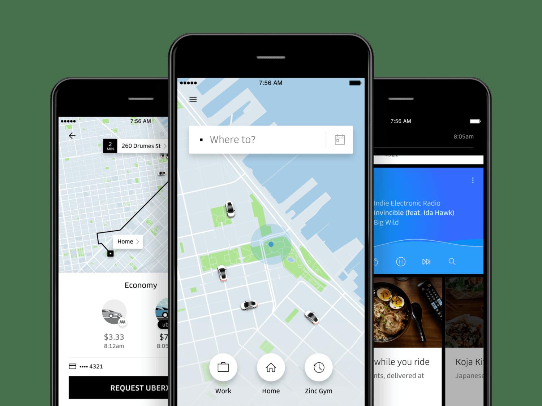 uber-application-visuel-notation-passagers