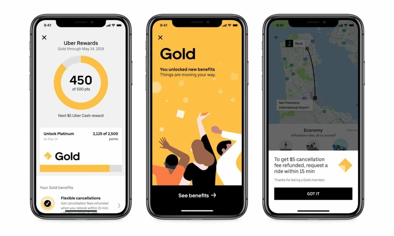 uber-rewards-programme-fidelite-application-vtc