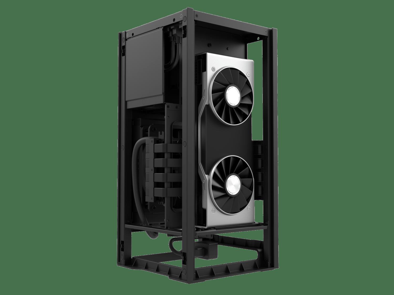 mini-ITX NZXT