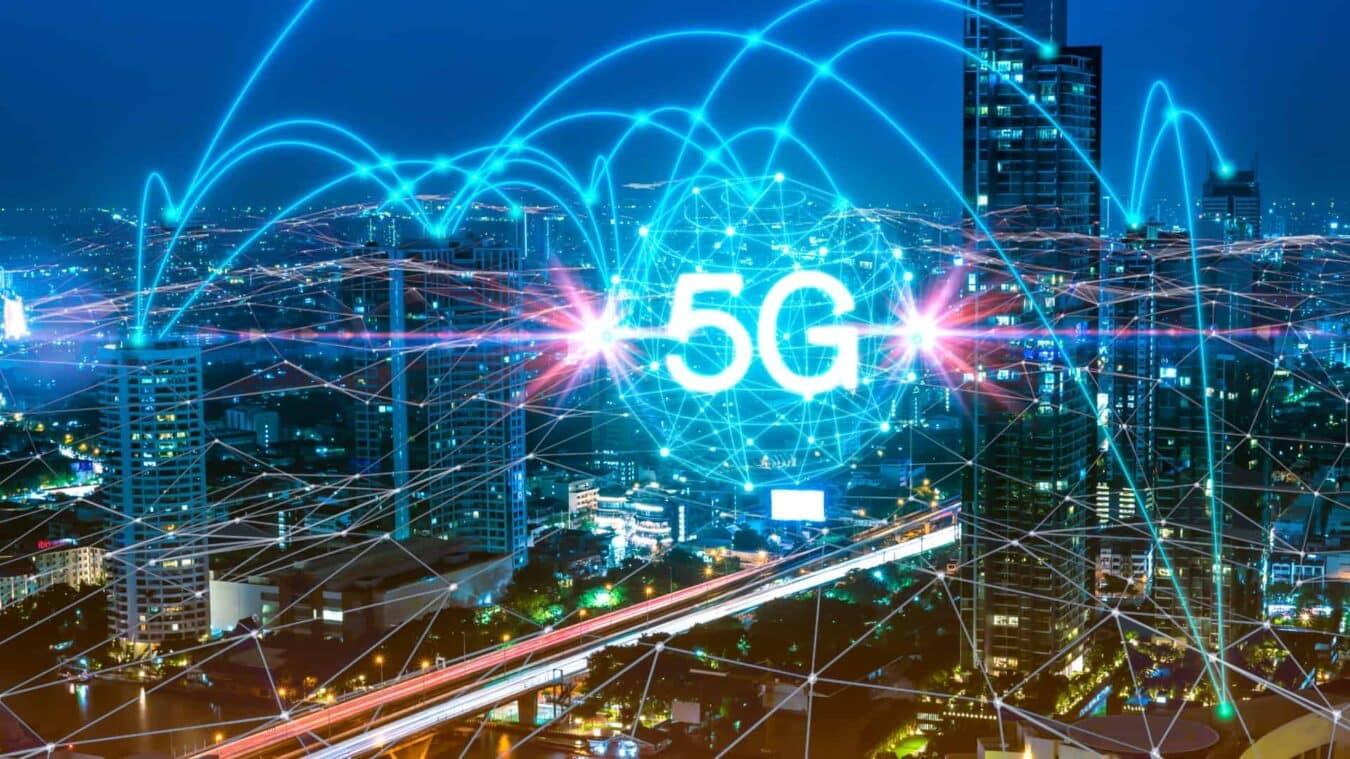 5G-france-ete-2020