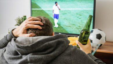 Photo of Football et streaming : réussir sa soirée de Ligue des Champions