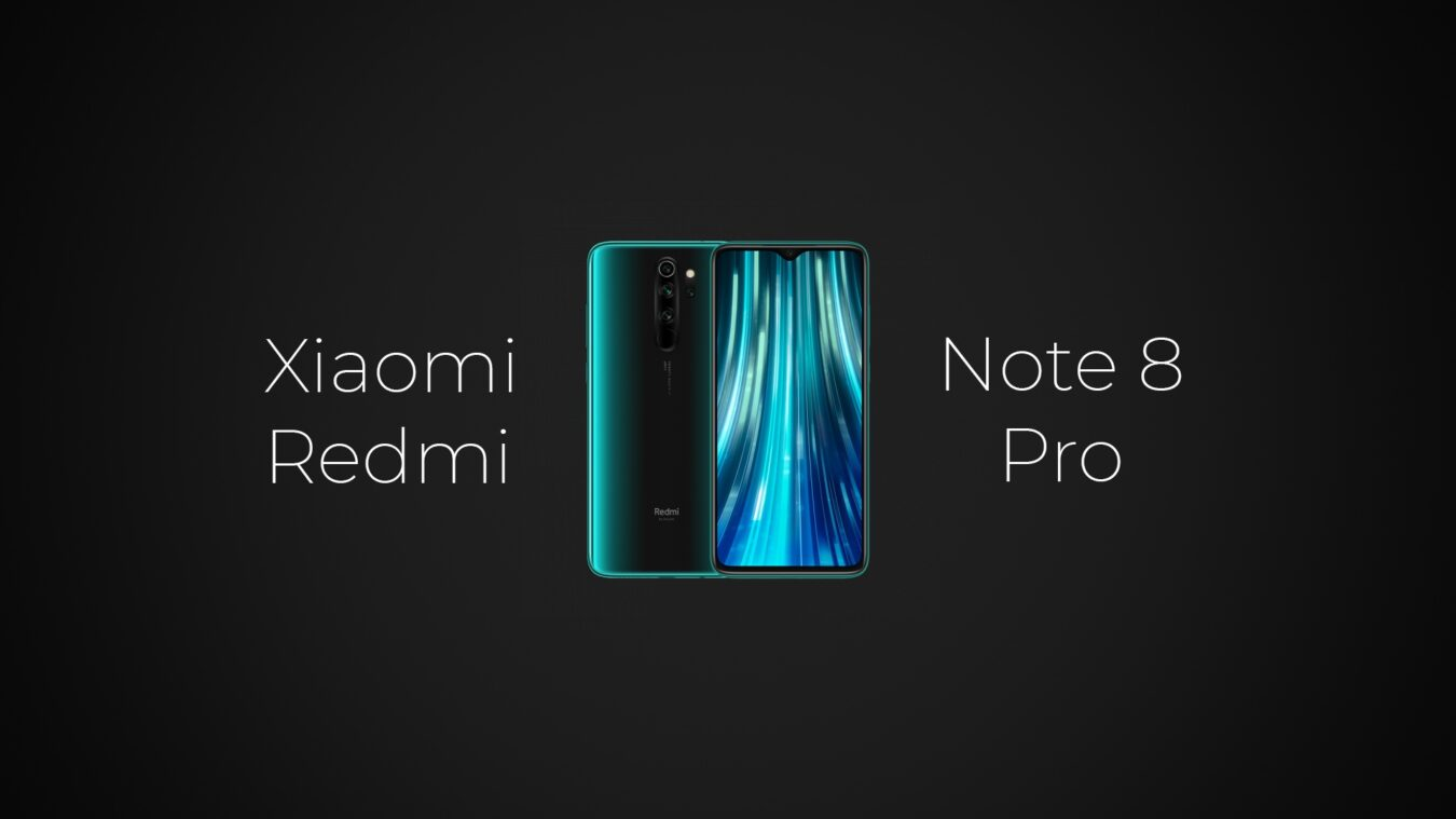 Photo of TEST – Xiaomi Redmi Note 8 Pro : La qualité à petit prix