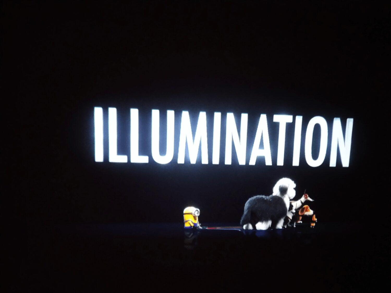Illumination-logo