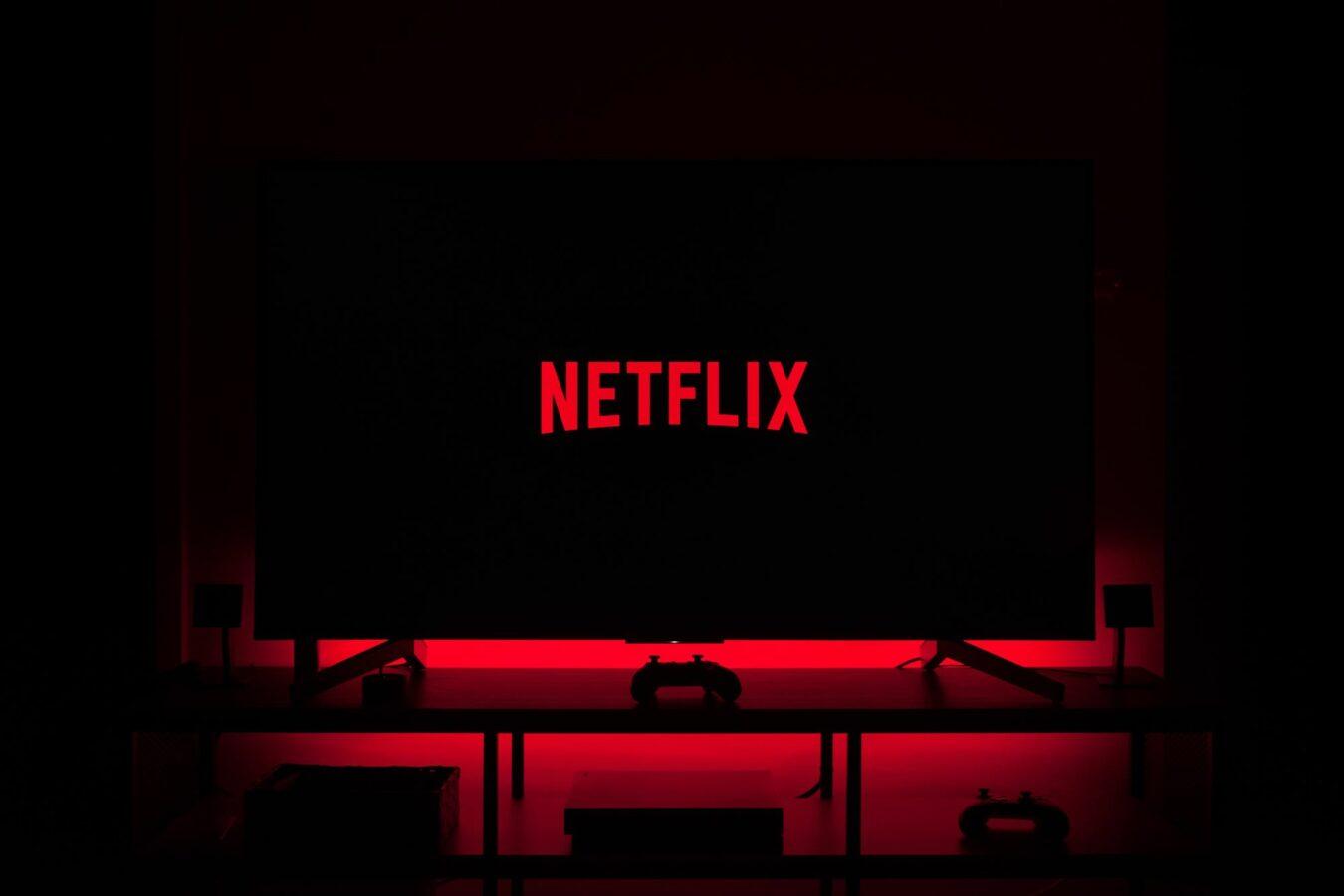 Photo of Netflix désormais satisfait ou remboursé