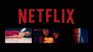 Photo de Nouveautés Netflix de la semaine: Locke & Key, My Holo Love, Horse Girl…