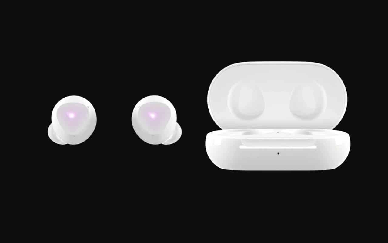 Samsung-Galaxy-Buds-blanc