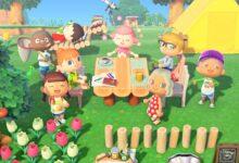 Photo of Animal Crossing : New Horizons, le point sur les nouveautés