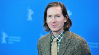 Photo of Des nouvelles de The French Dispatch, le prochain Wes Anderson