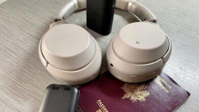 Photo of 3 indispensables pour améliorer vos trajets en avion