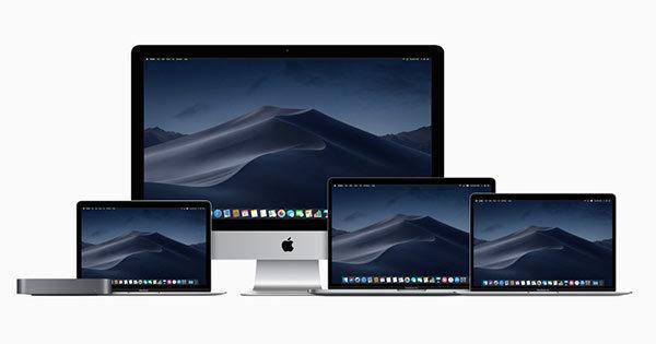 apple application compatibilité achat ios macos ipados