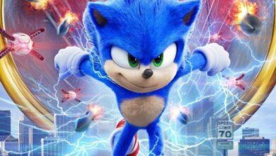 Photo of Sonic le film: notre critique cinéma