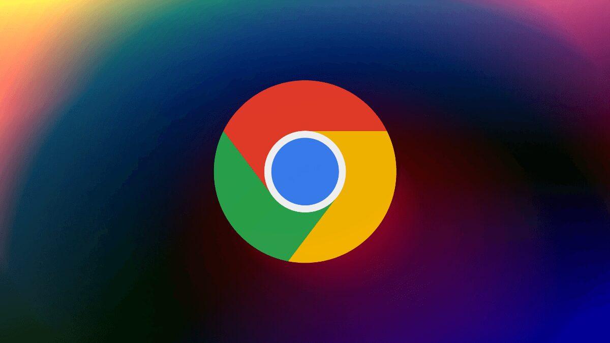google chrome 80 mise a jour nouveautes notification cookies onglets