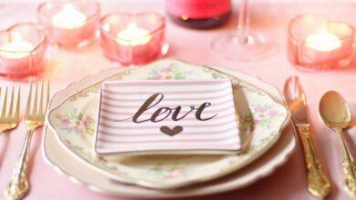 Photo de Saint Valentin – Idées cadeaux pour un 14 février sans fausses notes