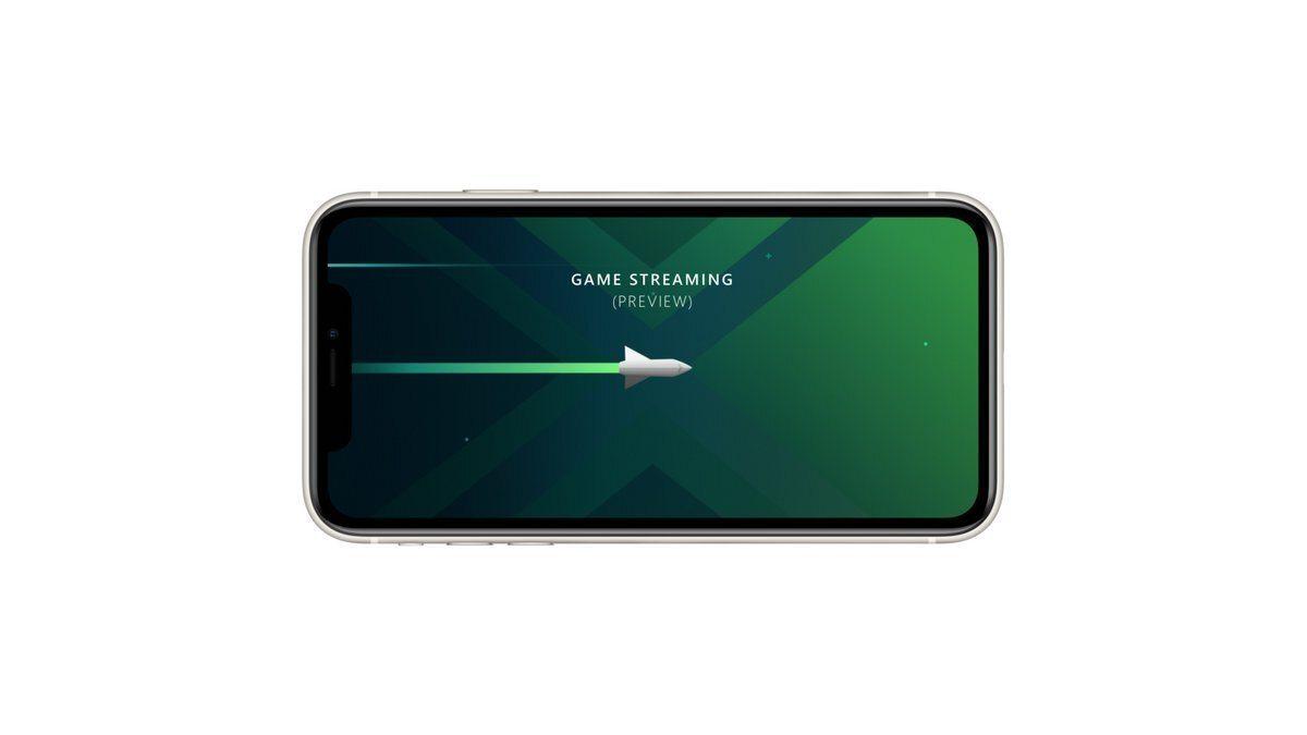 microsoft-xcloud-ios-iphone-ipad-beta-disponible