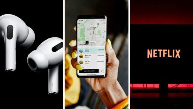 netflix offre gratuite airpods pro lite apple uber reservation telephone