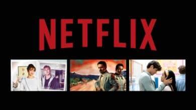 Photo of Nouveautés Netflix de la semaine: Narcos Mexico, À tous les garçons que j'ai aimés, Les demoiselles du téléphone…