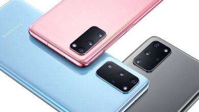 Photo of Découvrez les nouveautés Samsung: Galaxy S20, Z Flip et Buds+ !