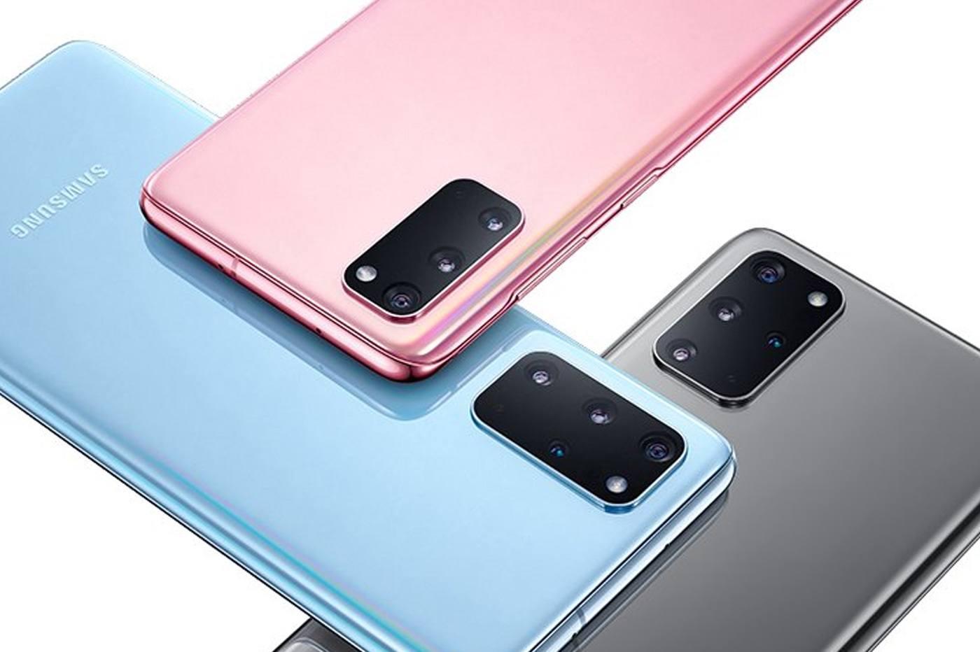 nouveaux-Samsung-Galaxy-S20-arriere