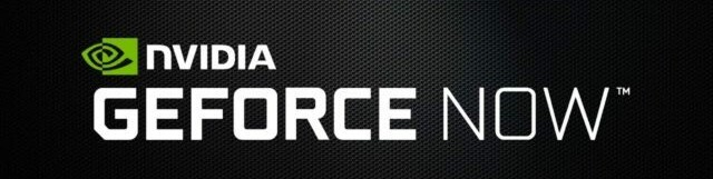 nvidia-geforce-now-logo-steraming-jeux-video