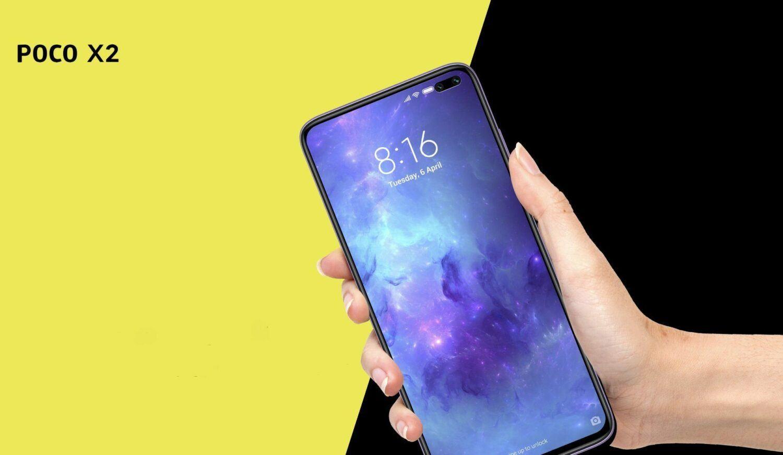 poco-x2-smartphone-xiaomi