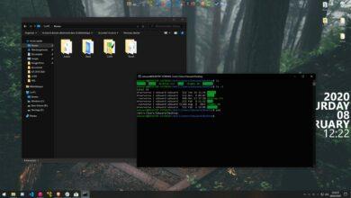 Photo of WSL, quand Linux et Windows deviennent compatibles