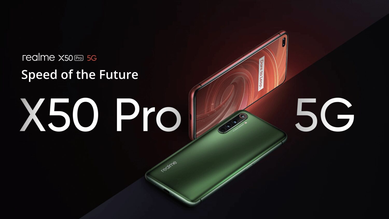 realme-X50-Pro-5G-smartphone-android