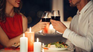 Photo of St Valentin – Faire plaisir à quelqu'un qui compte