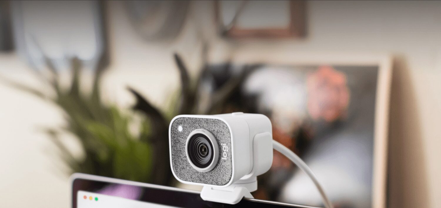 streamcam-logitech-webcam-streaming