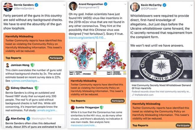 twitter-fake-news-orange-encadre