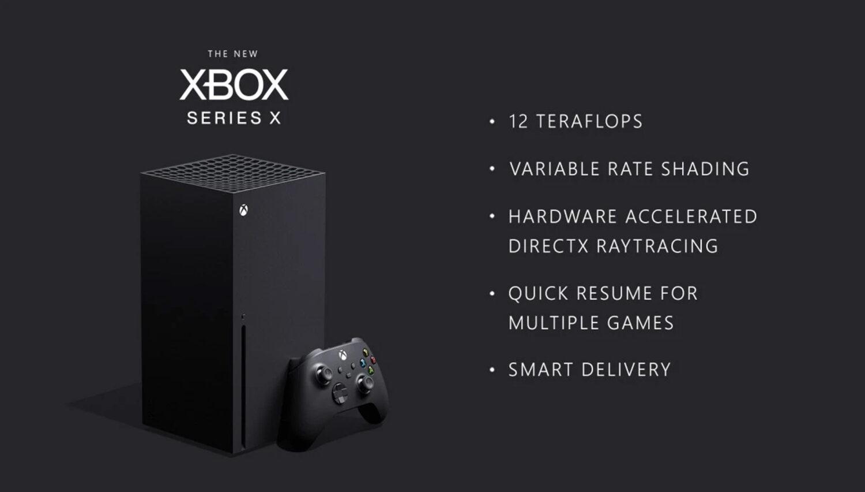xbox-series-x-nouvelles-fonctionnalites