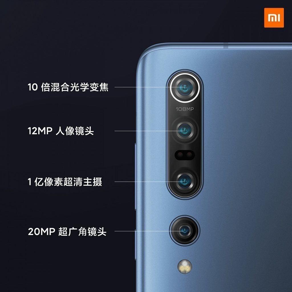 xiaomi-mi-10-appareils-photo