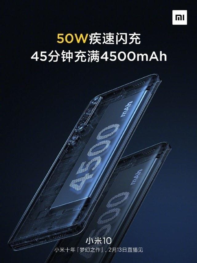 xiaomi-mi-10-batterie-capacite