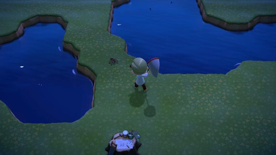 Animal-Crossing-New-Horizons-Ile-aux-tarentules