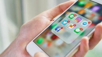 Photo of Apple s'engage à rembourser les détenteurs d'anciens iPhones