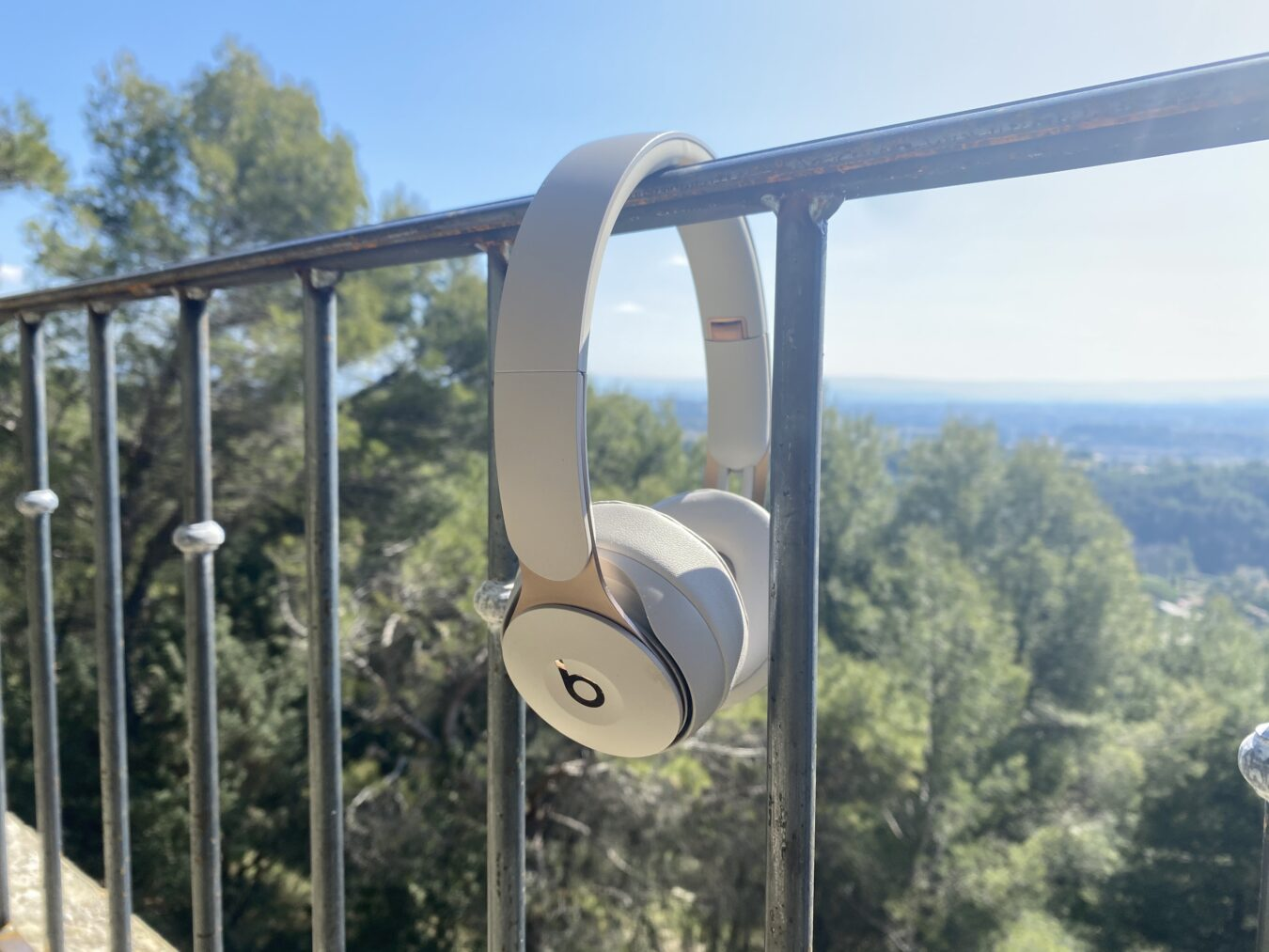 Photo of Test – Beats Solo Pro : Basseux et silencieux