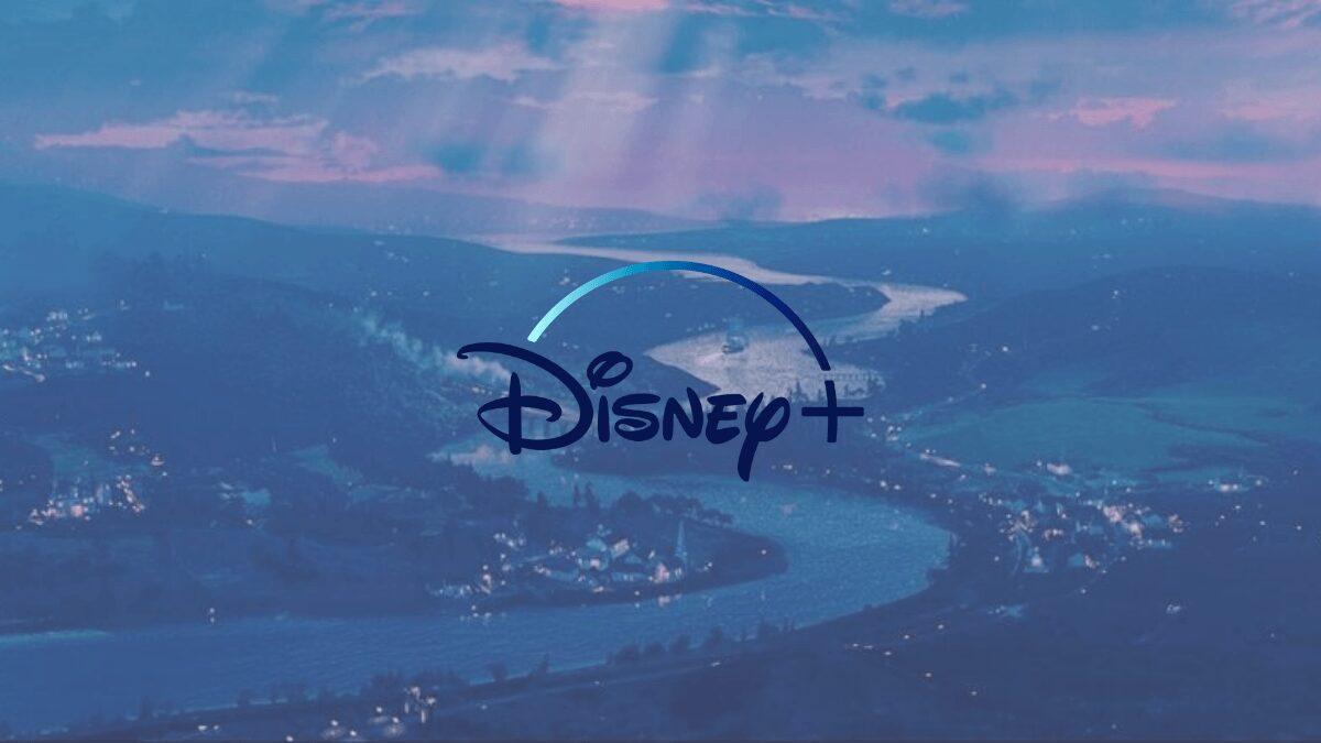 Disney-Plus-catalogue-france